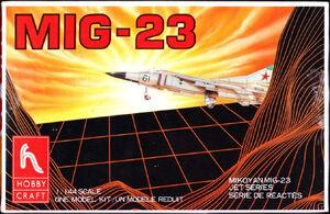 HC 1112f