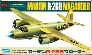 Cr MB6f