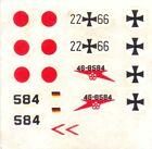 Re 4011dc-a