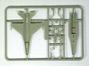 Cr P802-1a