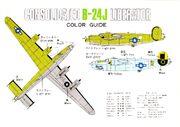 Cr 432i-2