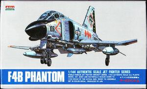 Ar A391f