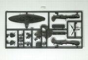 Cr P431A-1a