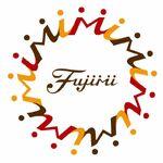 Fujimi Logo 3