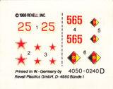 Re 4050dc-a