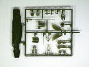Re 4015-1a