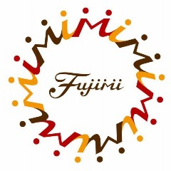 Fujimi Logo 3a
