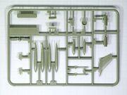 Cr P802-2