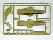 AM 4431-1a