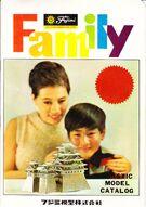 Fujimi 1966f