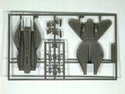 Cr 440a-2a