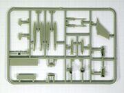Cr P802-2a