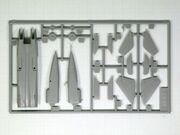 MH 80412-2