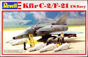 Re 4056f