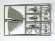 Cr 31101-2a