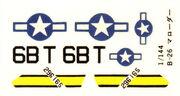Cr MB6dc-a