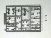 Ha MT12-2a