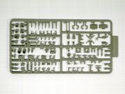 SM 356-2a