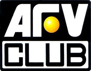 AFV Club logo