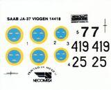 Mi 14418dc-a