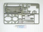 SM 356-3a