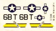 Cr P446dc-a