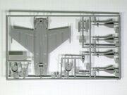 MH 80412-1a
