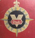 Otaki logo 1