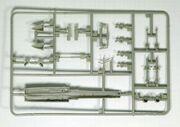 HC 1103-2a