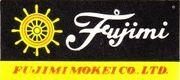Fuimi Logo 1