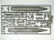 SM 366-1a