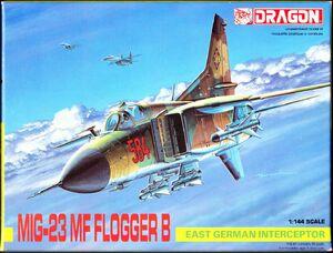 Dr 4507f