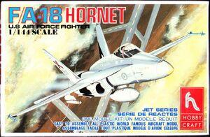 HC 1103f