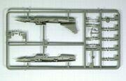 Re 4005-1a