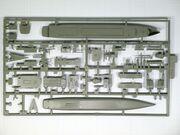 SM 356-1