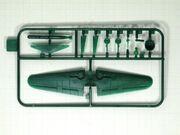 Ar 97F-2a