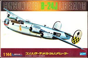 Cr 432HBf