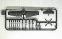 Ar 7-1a