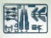Ls 1020-2a