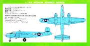Cr P448i-2