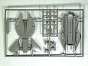 MH 80408-1a