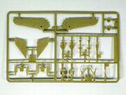 AM 4431-2a