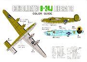 Cr 432HBi-2