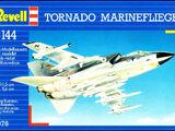 Revell/Germany 1/144 04076 Tornado Marineflieger