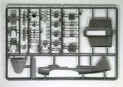 EE 72215-2a