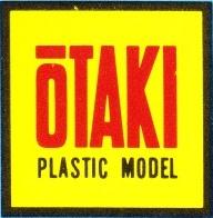 Otaki logo 3