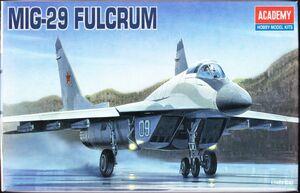 Ac 4441f1
