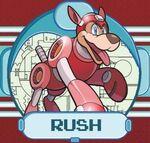 RushArchie