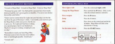 Manual5Historia