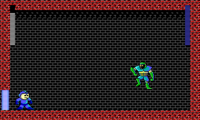 DynaMan-Batalla